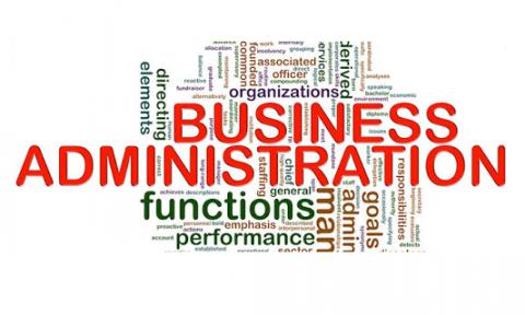 Giới thiệu Ngành Quản trị kinh doanh – UEH