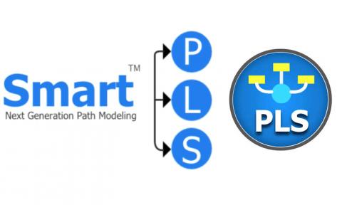 Workshop: Sử dụng phần mềm Smart PLS