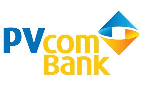 Ngân hàng TMCP Đại Chúng Việt Nam (PVcomBank) tuyển dụng (2021)