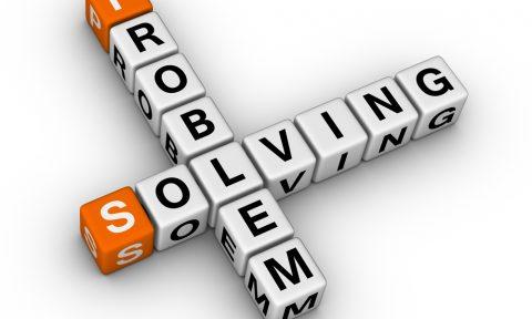 Thư mời viết bài cho hội thảo khoa học: Kinh nghiệm về phương pháp giải quyết vấn đề trong nghiên cứu ứng dụng tại các doanh nghiệp