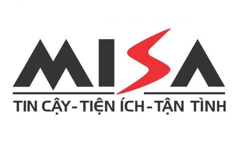 Công ty MISA tuyển dụng học kỳ doanh nghiệp 2021